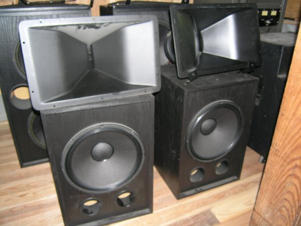 Electro Voice Raven    Electro Voice  U6bd4 U8f03   U30cb U30e5 U30fc U30b9 U6700 U524d U7dda